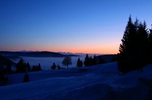 Alpenpanoram_Sonnenuntergang.jpg