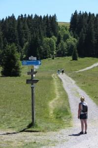 Herzogenhorn-Wanderung.JPG