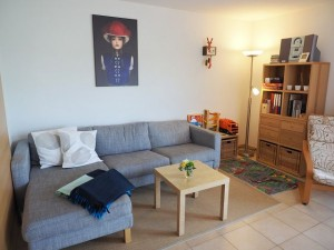 k-Wohnzimmer_Sofa.JPG